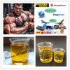Het 17A-methyl-1-testosteron van het Poeder van Steriods van de Hoogste Kwaliteit van Bodybuilding van de levering voor de Groei van de Spier