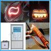 Máquina de calefacción de frecuencia media de inducción 500kw para la barra de acero