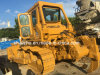 Bulldozer utilizzato del trattore a cingoli D7g con il bulldozer del cingolo di /Cat D7g dello scarificatore da vendere