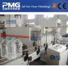 Machines automatiques d'emballage en papier rétrécissable de la chaleur de bouteille d'animal familier de vente chaude