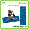 Профессиональная циновка йоги природного каучука качества Non-Slip