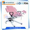 Presidenza di Gynecology/Tabella di parto/strato elettrici brandnew dell'esame (GT-OG103)