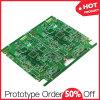 Qualität LCD-Himbeere für LCD-Fernsehapparat-Herstellung