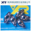 Алюминиевая вставка Vcgt220530-Ak/Vcgt220530 вырезывания