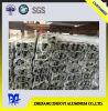 Perfil de aluminio No. 431
