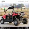 Boguet 2017 de dune du prix usine 200cc UTV