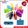 HandyAndroid und Datenleitung Änderungs-Adapter iPhone6
