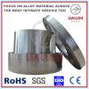 alambre plano de 1.5*10 milímetro Ocr21al6nb para el calentador