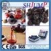 Máquinas de processamento de blueberry de alta qualidade
