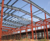 Standard Steel Building with Warehouse, Workshop, Steel Shed, Carport