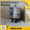 XCMG 트럭 기중기를 위한 QC1813-D14xz 조타 펌프