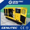generador diesel del pabellón 12kw/15kVA con el motor de Changchai