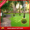 De Prijs van het tapijt en het Kunstmatige Gras van het Tapijt voor Tuin