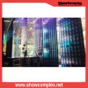 pH4.81 Outdoor SMD1921 LED Display Screen