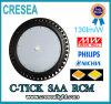 alta baia di 150W LED, alto indicatore luminoso industriale della baia del LED, Highbay
