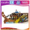 O tema quente do pirata da venda caçoa o campo de jogos interno (QL-1106A)