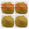 Colagénio CAS: 9064-67-9 elevação - colagénio dos Bovídeos do índice de proteína;