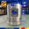 Dieselmotor zerteilt Kolben FL912 für Exkavator-Ersatzteile Soem-Größe
