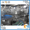 Hete het Vullen van de hoogste Kwaliteit Machine/Bottelende die het Vullen Apparatuur in China wordt gemaakt
