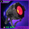 Het nieuwe 200W RGB PARI van de MAÏSKOLF kan aansteken