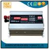 Einzelner Outple Typ 300W Sonnenenergie-Inverter für Yemen-Markt (PAD300)