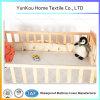 Bambusfaser-Unterwasseratemgerät-Hypoallergenic Matratze-Deckel für neugeborenes Baby