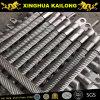 Corde de fil d'acier (AISI 316 1X19-5.0mm)