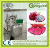 Máquina de corte de Pitaya para a venda personalizada