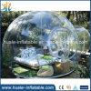 Cupola gonfiabile della tenda gonfiabile di evento del LED