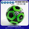 Lebhafte Ballon Masse-Gummiblasen-Fußball