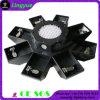Лазерный луч развертки головок RoHS 8 CE (LY-988Z)