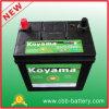 12V 36ah Ns40zl 38b20L Mf Lead Calcium Car Battery com melhor preço