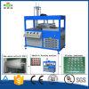 Semi-Automaitc Blasen-Vakuum, das Maschine für die Herstellung der Blase bildet
