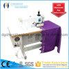 Chenghao 200mm Ultraschallspitze-Nähmaschine