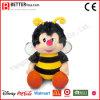 Jouet en peluche Cute Soft Bee for Baby