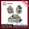 Motorino di avviamento automatico di serie di Valeo per Nissan Opel Renault (D7R53/56 2-3061-VA)