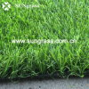 25mm High - dichtheid Garden/Lanscape Synthetic Grass (sunq-HY00010)