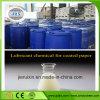 Productos químicos de la capa de papel de la NCR de la alta calidad