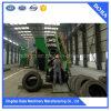 30-80 고무 기계를 재생하는 메시 타이어