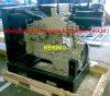 Cummins 6BTA5.9-G2 industriel G-Conduisent le moteur diesel pour le générateur (104KW-118KW)