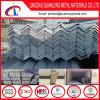 構築の構造熱間圧延の電流を通された山形鋼の価格