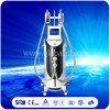 2016 Multifunctionele Huid Cryo+Diode die Laser+ Cavitation+RF de Vette Machine van het Verlies aanhaalt