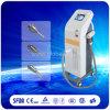 Máquina de c4q conmutado profesional del retiro del tatuaje del laser del ND YAG