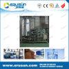 Sterilizer puro do gerador do ozônio da água