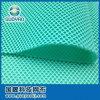 Tela de engranzamento do ar da alta qualidade 3D para sapatas dos esportes