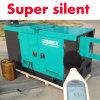 30kVA Super Silent Diesel Generator Set (30ESX)