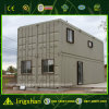 Casa simples do recipiente para viver (LS-GH-096)