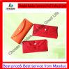 Tote de dobramento não tecido Bag/Handbag dos bens (MD-AD-3006)