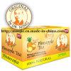 Ming Pineapple 100%の茶を細くする自然な先生の減量
