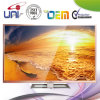 39  HD 1080P Andriod System LED TV
